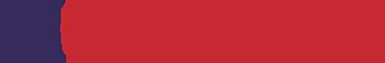 Mẫu website bán vải – Giao diện web đẹp